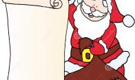 Игра Спечели специални подаръци от Дядо Коледа
