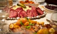 Игра Спечели ваучер за СПА процедури и още 6 невероятни награди от кулинарен конкурс