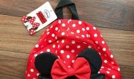 Игра Спечели тази раничка на Disney