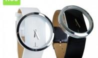 Игра Спечели елегантен дамски часовник