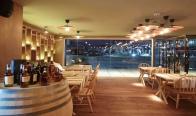 Игра Спечели вечеря в най-романтичния ресторант на София