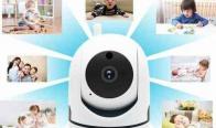 Игра Спечели невероятни награди с Greencam