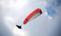 Игра Спечели полет с балон, скок с бънджи, бейс скок с парашут, делтапланeр, или парапланер от Адреналин