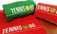 Игра Спечели плажна кърпа на Tennis.bg