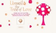 Игра Спечели невероятна награда за Свети Валентин от Folli Follie
