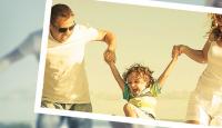 Игра Спечели семеен уикенд със закуски и SPA Inclusive пакет в Каменград Хотел и СПА