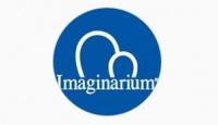 Игра Спечелете един от 10-те талона за 100лв. за продукти Imaginarium