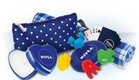 Игра Посети турнето на Nivea с много награди и изненади