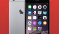 Игра Напиши писмо до Дядо Коледа и спечели iPhone 6 Plus от iStyle