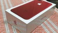 Игра Спечели чисто нов iPhone 7