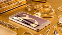 Игра Спечели стилния смартфон Samsung Galaxy Alpha