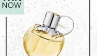Игра Спечелете новата дамска парфюмна вода Azzaro Wanted Girl 80 ml