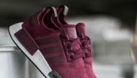 Игра Спечелете спортни обувки Adidas и раница Grand Attack