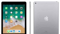 "Игра Спечелете iPad 32 GB with WiFI and 9,7"" Multi-Touch Retina Display"