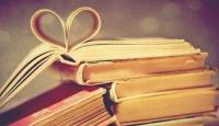 Игра Избери цитат и попълни своята библиотека с книга по желание