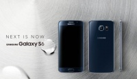 Игра Спечели страхотния SAMSUNG Galaxy S6
