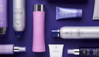 Игра Спечелете продукти за елитна грижа за косата от Best Brands Beauty