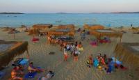 Игра Спечели тридневен пакет за двама в Черноморец
