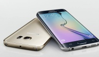 Игра Спечели Samsung Galaxy S6 edge