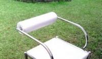 Игра Спечели прекрасен стол от сп.