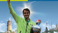 Игра Спечелете пътуване до Истанбул, настаняване и VIP билет за финала на İstanbul Open за двама