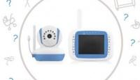 Игра Спечелете видео-бебефон от Chipolino