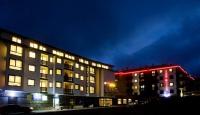 Игра Спечели уикенд за двама на база ALL INCLUSIVE в хотел Каза Карина, Банско