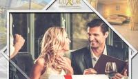 """Игра Спечелете уикенд за двама с 2 нощувки с предварителна резервация в Хотелски комплекс """"Луксор"""""""