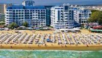 Игра Спечели луксозен двудневен пакет за двама през септември в Чайка Ризорт 4* Слънчев бряг