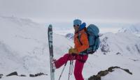 Игра Спечелете дамски фрийрайд ски ZAG