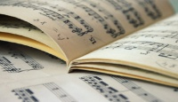 Игра Спечелете билети за концерта на Матиас Гьорне