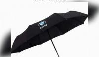 Игра Спечели чадър с лого на BMW