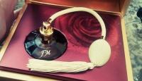 Игра Спечели този луксозен парфюм FM313