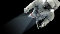 Игра Спечели космическо пътуване