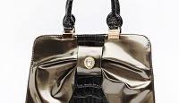 Игра Спечели тази чанта от Teodora Noneva Moda Stil