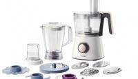 Игра Спечелете прекрасен кухненски робот Philips