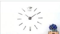 Игра Спечелете прекрасен стенен часовник