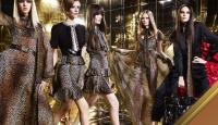 Игра Спечелете ваучери за 150 лв за покупка на модeрни дрехи