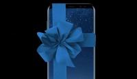 Игра Спечели Samsung Galaxy S8 | S8+