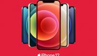 Игра Спечелете iPhone 12 64GB в цвят по избор