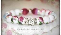 Игра Спечелете гривна от Paradise Treasure