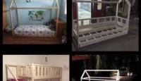 Игра Спечелете 35 бр. ваучери за отстъпка от Мебели Детски свят