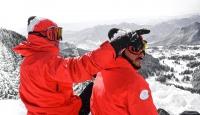 Игра Спечелите Ски + Автомати, Rossignol Шапка, Uvex Ски очила, Ски или Сноуборд уроци