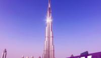 Игра Спечелете 5 дни в Дубай за двама