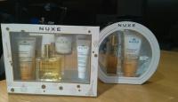 Игра Спечелете два комплекта Nuxe!