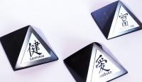 """Игра Спечелете една от уникалните пирамиди """"Здраве"""", """"Любов"""" и """"Богатство"""""""