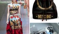 Игра Спечелете рокля Dolce&Gabbana, чанта на Moschino и очила Dior So Real