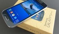 Игра Спечелете 50 смартфона Samsung Galaxy S4 mini Black от Coca-Cola