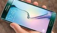 Игра Спечели 5 смартфона Samsung Galaxy S6 Edge