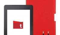 Игра Спечелете един от най-модерните четци за електронни книги Kindle Paperwhite